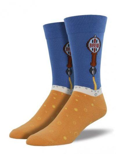 Okwinkel.nl - Biertap-sokken_product