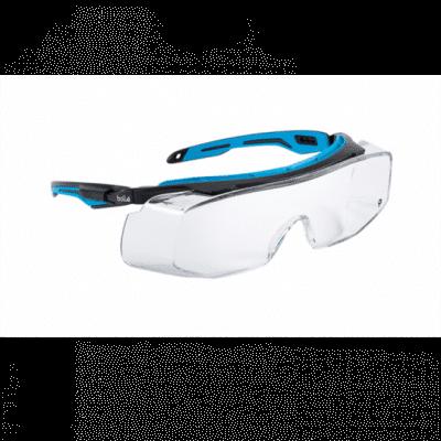 Bollé overzetbril
