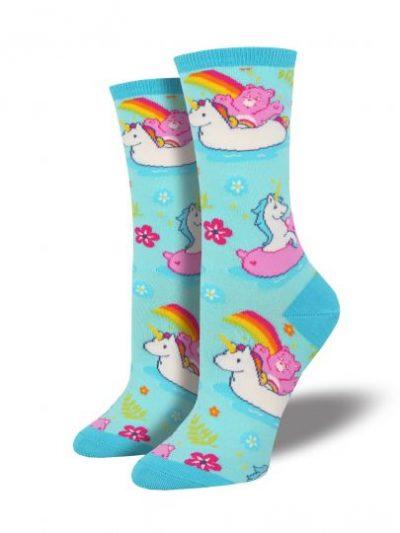Fantasie sokken