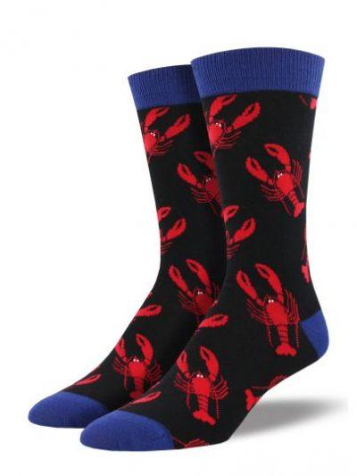 Kreeft sokken