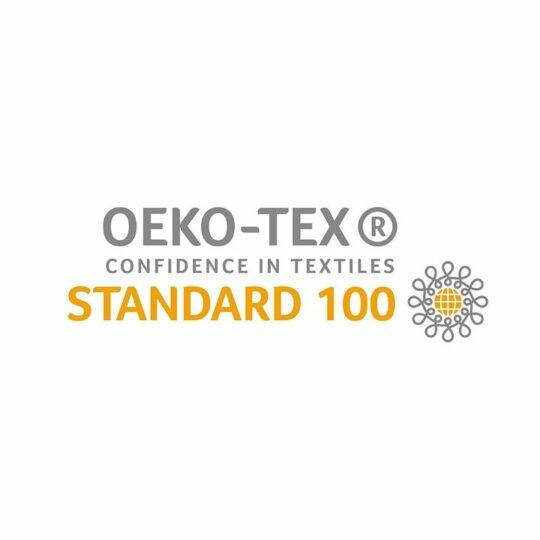 OK Winkel - OEKE-TEX