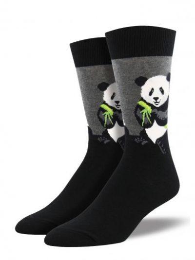 Panda Sokken