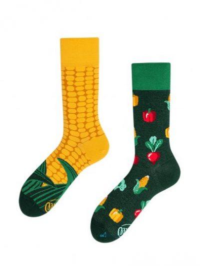 Vega sokken