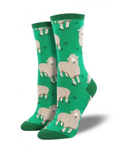 OK winkel.nl - Schapen sokken